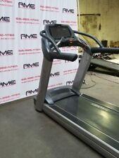 70 Piece Cybex Cardio - Hammer Strength - Freemotion - Paramount Gym Package