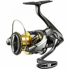 Shimano Twin Power 4000XG FD // TP4000XGFD // Fishing Reel NEW 2020 MODEL