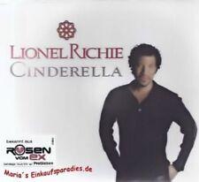 Musik-CD-Lionel Richie's Singles aus Deutschland