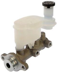 Brake Master Cylinder for Nissan Maxima 04-05 M630419 MC390858 130.42414