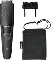 Philips BT3226/14 Barbero Recortadora de Barba y Pelo Sistema Lift & Trim 20 Lon