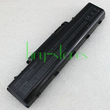 Battery For Acer Aspire 5738 5738G 5738Z 5738ZG 5740 AS07A31 AS07A42 Notebook