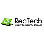 RecTech Notebooks