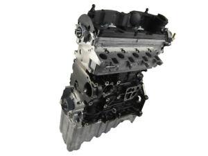 CDCA - Volkswagen Amarok 2.0 BiTDI 163 Ps  Motor