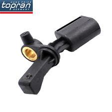 SEAT Front ABS Speed Sensor Left N//S Mii Ibiza Cordoba Leon Toledo WHT003861