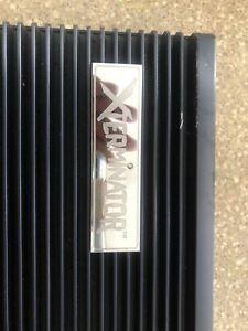 us amps amplifier