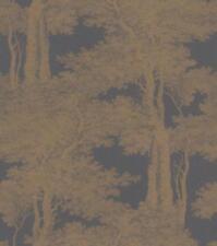 Glänzende ohne Angebotspaket Tapeten fürs Schlafzimmer