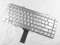 for Dell PP22L PP25L PP26L PP28L PP29L Vostro 1400 1500 US Keyboard K071425XX