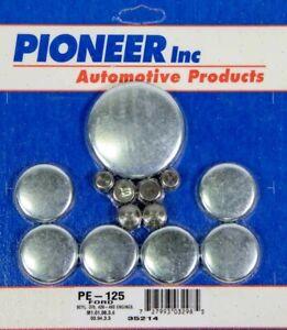 Pioneer 460 Ford Freeze Plug Kit