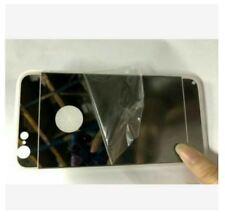 Iphone 4 Mirror Case - BLACK