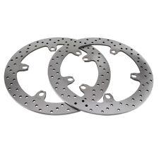 Front Brake Disc Rotor for for BMW R1200 R,R 1200 RT,K1600 GT,K1300 S,K1600 GTL