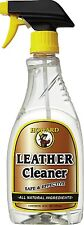 Howard Leather Cleaner 473ml