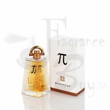 Tester - Givenchy Pi M 50ml Unboxed