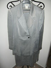TAILLEUR JUPE FEMME MARQUE CAROLL TAILLE 40