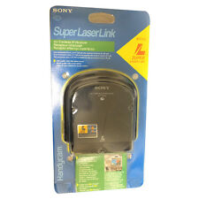 Sony Super Laser Link IFT-R20 AV Audio/Video Cordless IR Receiver