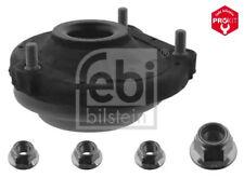 Kit de reparación, PUNTAL de suspensión FEBI BILSTEIN 38206