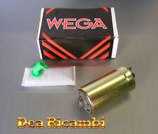 3030 pompa elettrica benzina LEGACY 2200 cc 4WD 94->99