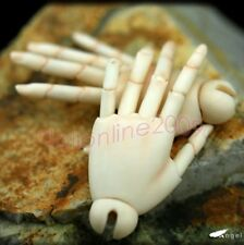 SD Jointed Hands 1/3 AOD BJD unisex heads super dollfie Free shipping