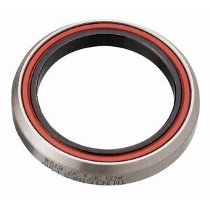 "FSA Bearing, micro ACB, 1-1/8"" Orbit X/upper Pig DH Pro"