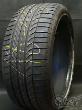 1x 225 40 R19 100Y Goodyear Eagle Sommerreifen 6,8mm DOT 16