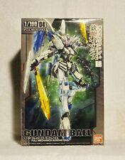 1/100 Full Mechanics IBO Gundam Bael New