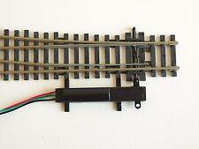 Peco HO PL-11, Side-mounted Turnout motor