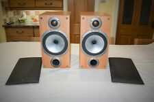 Monitor Audio Bronze Br2 Speakers, 100W