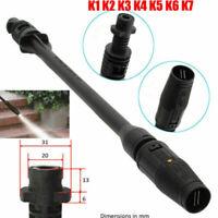 140bar Hochdruckpistolenlanzendüse für Karcher K2-K7 Hochdruckreiniger W ^XUI