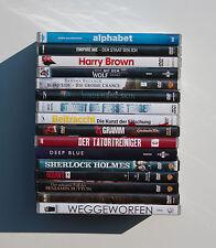 DVD Blueray Regal unsichtbar schwebend DVD Turm Modern Neuheit Geschenk pure