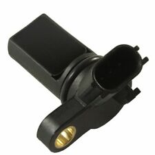Camshaft Crankshaft Position Sensor (CMP) Fits: Infiniti & Nissan & ARMADA TITAN