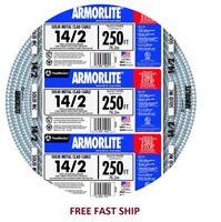 10/2 NM-B x 30 Non-Metallic Electrical Cable - - Amazon.com