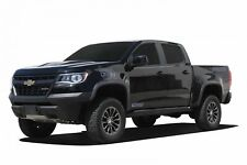 """Eibach Pro-Lift Front Lift Springs +1.25"""" for 2017-2019 Chevy Colorado ZR2 3.6L"""