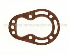 Wolseley WD & Ruston PB & PT Stationary Engine Copper Head Gasket