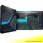 PreSonus STUDIO ONE 5 PROFESSIONAL Latest Version DAW Pro Software NEW