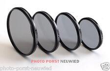 Carl Zeiss filtro 67mm polarizador circular Pol Filter
