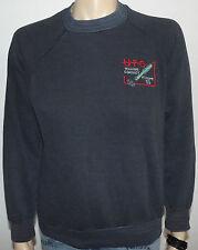 UFO Making Contact Europe Tour`83 Vintage Concert Sweatshirt(Not T-shirt Patch)
