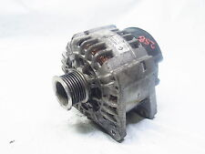 125A LICHTMASCHINE RENAULT MEGANE GRAND SCENIC 1,9dCi 2,0i Bj. 02- 8200538408