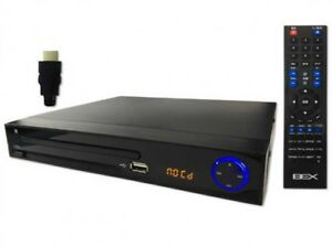 PROTEK BEX CPRM DVD Player Region Free HDMI Terminal Cable Japan with Tracking