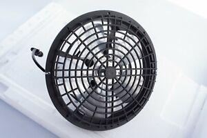 Motor Fan Elco ECM 12-15 230V 14W 1400rp EDA12150VC0089 Refrigeration Evaporator