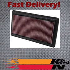 K&N 33-2278 Air Filter suits Mazda Tribute CU/YU AJ (DOHC 24 Valve)