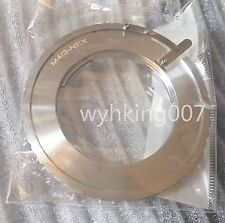 Micro 4/3 m4/3 Lens To Sony NEX E A7 A7R A6000 A5000 NEX5R NEX3N NEXC3 Adapter