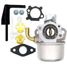 Carburatore per Briggs & Stratton Motozappa Intek 190 6 hp 206 5.5hp Motore