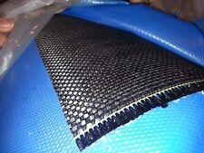 "Toray 3K Plain weave pre-preg Carbon Fiber - 38"" Wide X 210 ft. Roll"