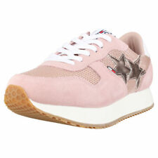 59630fe875ac5 Tommy Hilfiger Women s Athletic Shoes