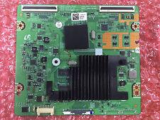 Samsung UN46ES8000FXZA T-con board BN41-01790C BN95-00581D panel LTJ460HQ10-V