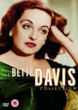 The Bette Davis Collection : Box Set - New DVD