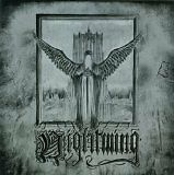 MARDUK - Nightwing - CD Album