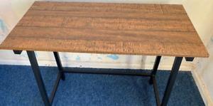 Metal Good Quality desk