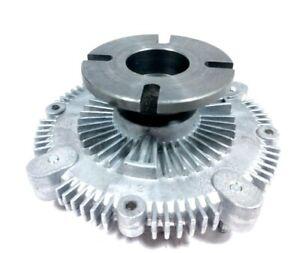 Engine Cooling Fan Clutch HAYDEN 2561