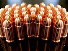1 oz Copper Bullet .45 Caliber Bullion .999 Fine Copper NOT A REAL BULLET